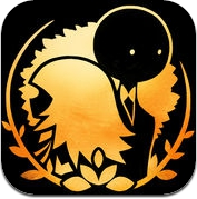Deemo (iPhone / iPad)