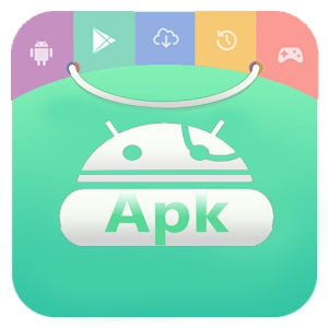 Fast Apkpure Guía (Android)