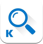 World Data Finder (iPhone / iPad)