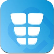 六块腹肌教练 Runtastic Six Pack (iPhone / iPad)