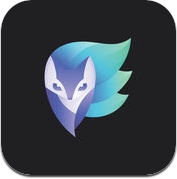 Enlight (iPhone / iPad)