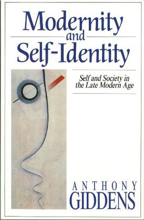 Modernity and Self-identity
