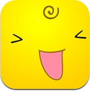 小黄鸡 (SimSimi) (iPhone / iPad)