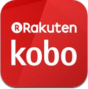 Kobo Books (iPhone / iPad)