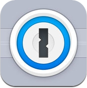 1Password (iPhone / iPad)
