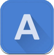 Anyview阅读 (iPhone / iPad)