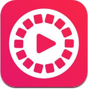 Flipagram (iPhone / iPad)