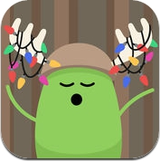 Dumb Ways to Die (iPhone / iPad)