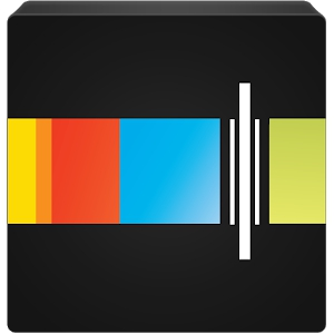 Stitcher Radio (Android)