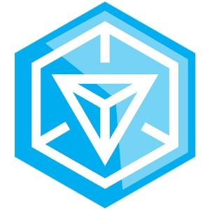 Ingress (Android)