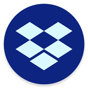 Dropbox (Android)