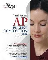 Cracking the AP English Language & Composition Exam, 2006-2007 Edition (平装)