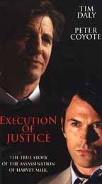 Execution of Justice (TV)