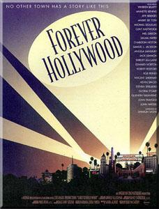 Forever Hollywood