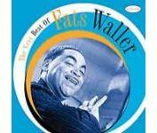 The Very Best of Fats Waller