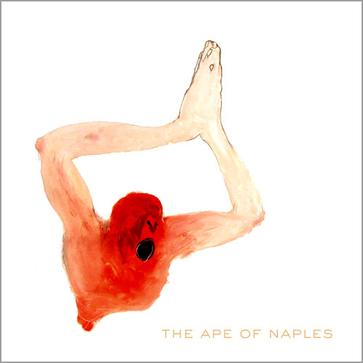 The Ape of Naples