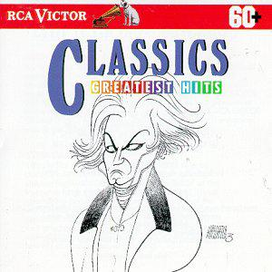 Classics: Greatest Hits