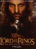 The Lord of the Rings: The Return of the King Photo Guide (平装)