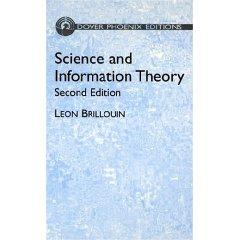 Science and Information Theory, 2nd E