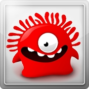 Jelly Defense (Android)