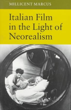 an analysis of neorealist films in italy The end of the second world war saw the emergence in italy of  he follows with a detailed analysis of the three films,  italian neorealist cinema offers a.