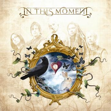 In This Moment - The Dream