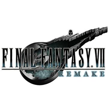 最终幻想7 重制版 Final Fantasy VII Remake