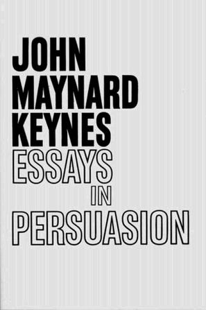 influence and persuation essay This resource begins with a general description of essay writing and  english  language through the french influence on middle english  analysis,  comparison and contrast, persuasion, conciseness, clarity, and exposition.