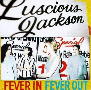 Fever In Fever Out