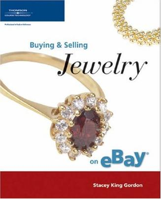 Buying & Selling Jewelry on eBay (Buying & Selling on Ebay)