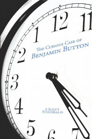 《The Curious Case of Benjamin Button》txt,chm,pdf,epub,mobi電子書下載