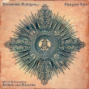 Universal Religion - Chapter One