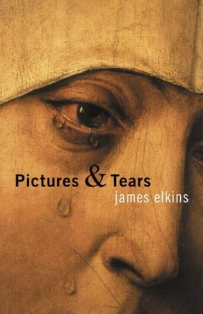 Pictures and Tears