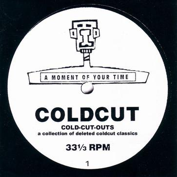 Cold-Cut-Outs
