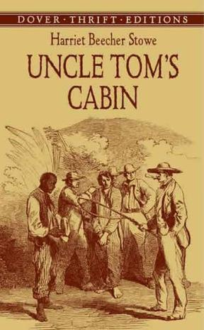 Uncle Tom's Cabin (Thrift Edition)