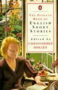 Penguin Book of English Short Stories (Spanish Edition) (No.1)