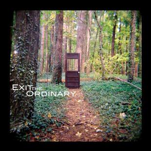 Exit The ordinary