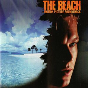 The Beach: Motion Picture Soundtrack