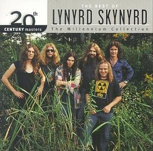 20th Century Masters: The Best Of Lynyrd Skynyrd