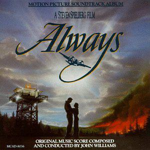Always: Motion Picture Soundtrack Album