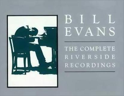 The Complete Riverside Recordings