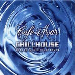 Cafe Del Mar Chill House Vol. 2