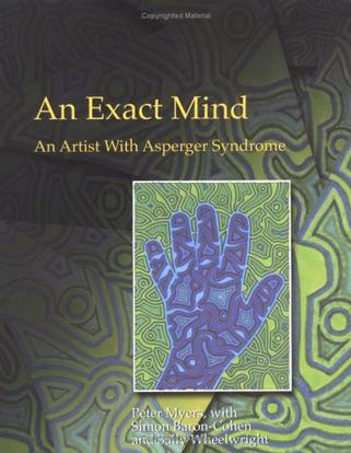 《The Exact Mind》txt,chm,pdf,epub,mobi電子書下載