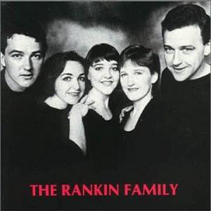 The Rankin Family