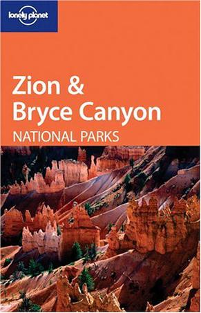 Zion & Bryce Canyon National Parks