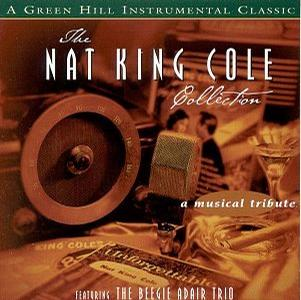 The Nat King Cole Collection