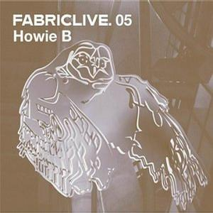 Fabriclive.05