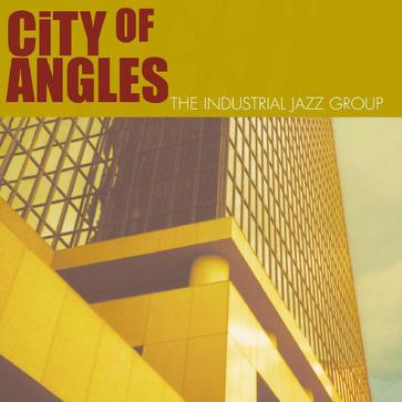 CITY OF ANGLES