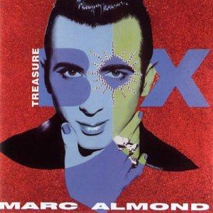 Marc Almond - Waifs & Strays (The Grid Mix)