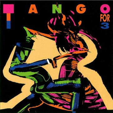 Tango for 3